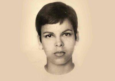 Dalva Duarte - The Artist 02